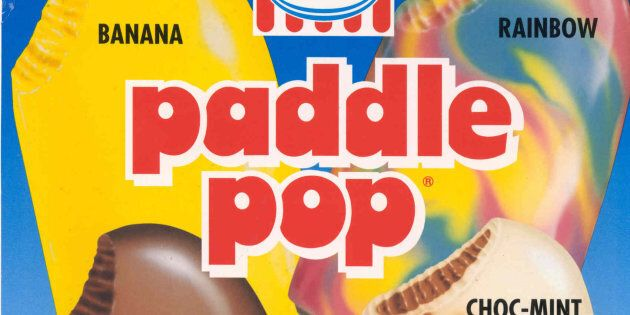 Streets, which makes iconic ice creams including Magnum and Paddle Pop, has been flooded with angry comments