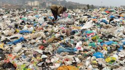 Kenyans Can Now Be Jailed For Breaking Strict New Plastic Bag