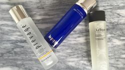 Sorry Serums, It's All About Facial Essences