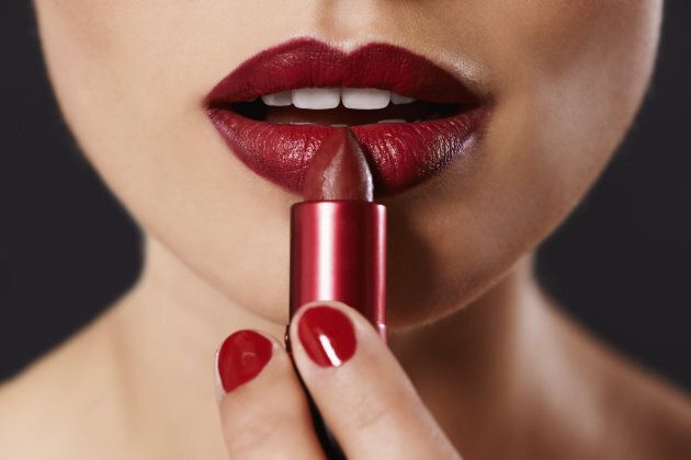 The government is clamping down on cosmetic testing on