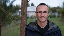 Richard Di Natale Defends Paying Au Pair $150 A