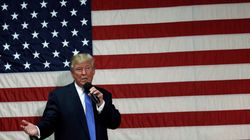 A Trump Presidency Could Be Disastrous For