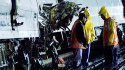 Long Island Train Derails: 29 Injured, New York Services