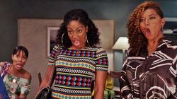 4 Reasons You Need To See 'Girls Trip' This
