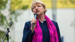 Greens Announce New $1.4 Billion Plan For Mental