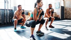 Workouts To Do If You Hate