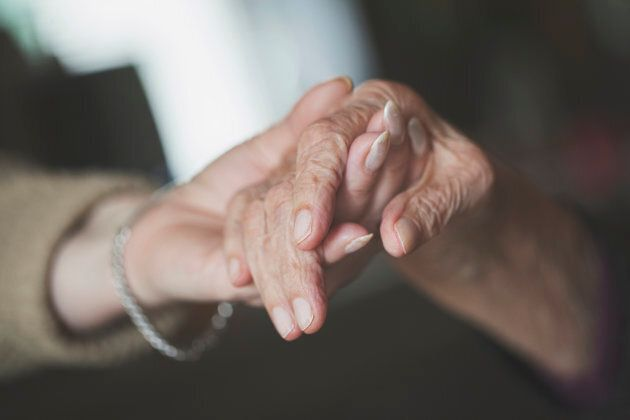 Dr Sutton has urged the public to ensure good hand washing procedures and to avoid visiting aged care facilities if ill.