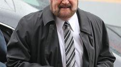 Crossbench Senator Derryn Hinch Cleared Over Citizenship