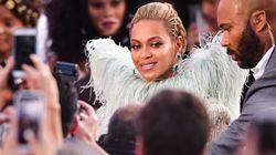 8 Times Beyoncé's Braids Were As Killer As The Queen