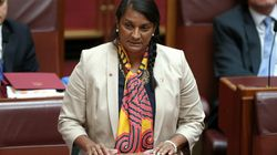 Nova Peris To Leave