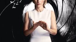 Gillian Anderson Has Just Made An Excellent Case To Be The Next