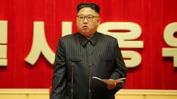 North Korea Says It Has Developed More-Advanced Hydrogen