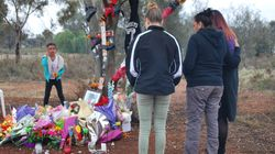 Experts Call For Indigenous Mental Health