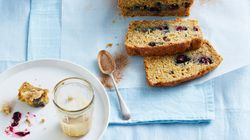 'Australia's Biggest Morning Tea' Recipes To Bake