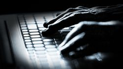 Turnbull Government 'Hell Bent' On Preparing For Cyber