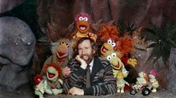 The World Of Fraggle Rock Is Heading Back To Our
