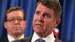Baird Backflips Again, Approving Shark Net Trial After Another