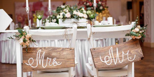The Best Aussie Wedding Instagram Accounts To