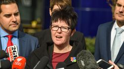 High Court Upholds Government's Same-Sex Marriage Postal