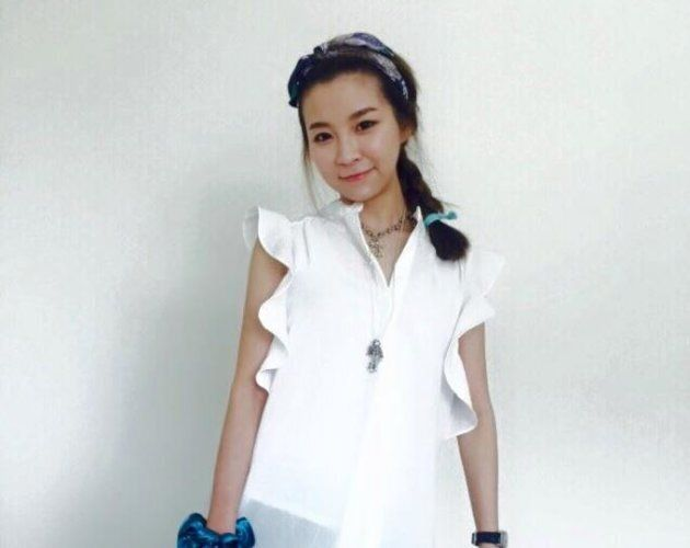 Two women have now been charged with manslaughter over Jean Huang's