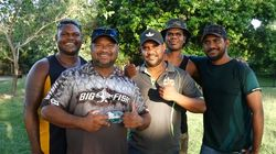 B2M Is Indigenous Australia's Answer To The Backstreet