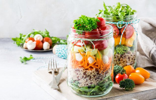 Is Clean Eating Bad For
