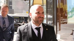 Masterchef Judge Calombaris Fined $1,000 Over A-League