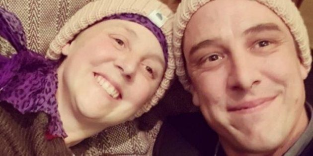 Connie Johnson, Sister Of Actor Samuel Johnson, Dies After Cancer