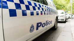 Woman Killed After Being Struck By Van At Melbourne