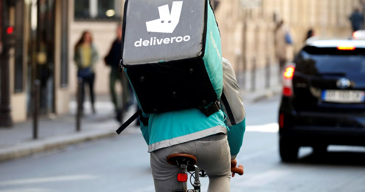 Airtasker, Deliveroo Slammed For 'Exploitation' Of Workers In Senate