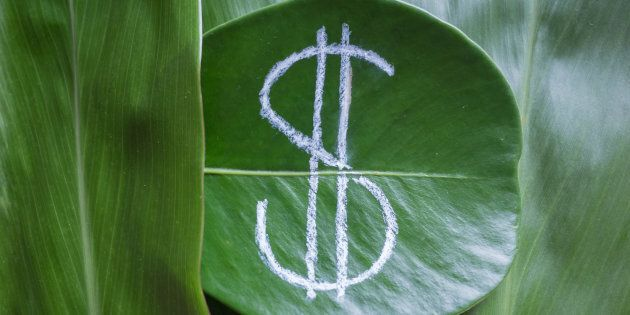 Can we be sustainable and cost-effective?