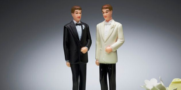 $12,000 Fine For 'Vilification' During Marriage Postal