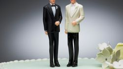 There'll Be A $12,000 Fine For 'Vilification' During Marriage Postal