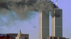 George Bush's Press Secretary Tweets Gripping Eyewitness Account Of 9/11