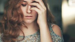 Women Who Suffer Migraines Have An Increased Risk Of Heart