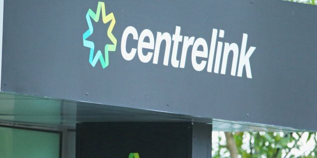 Centrelink Sent Out 20,000 False Robodebts In Just A Few
