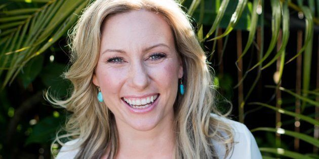 Australian yoga instructor and life coach Justine Damond was fatally shot by Officer Mohamed Noor outside...