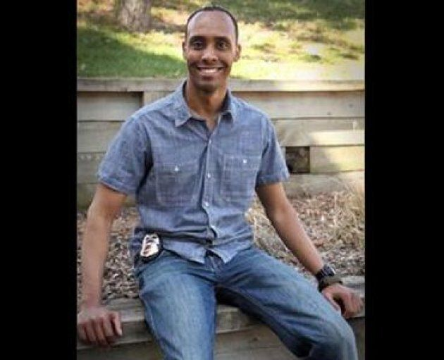 Officer Noor has refused to answer investigators' questions over what happened the night Justine Damond...