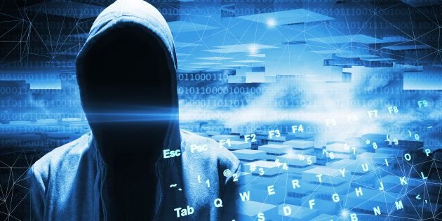 The realities of the dark net are very different to community expectations, says criminologist James