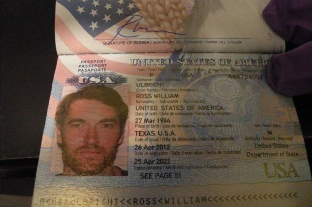 Silk Road creator Ross Ulbricht (who went by the pseudonym Dread Pirate Roberts) has been sentenced to...