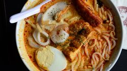 Laksa Poisons 14 In Northern