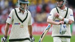 The Last Word On Good Vs Evil In Infamous Clarke/Katich