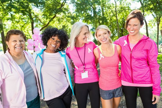 Anyone (regardless of age or time since their mastectomy) can access a breast reconstruction after
