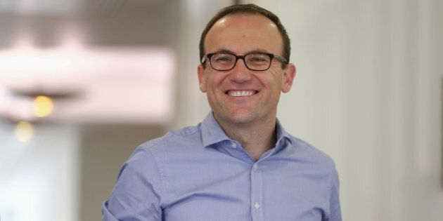 Deputy Greens Leader Adam Bandt is set to announce the new policy in