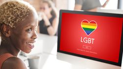 How Aussie Tech Giants Are Supporting The LGBTQ