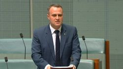 Gay Liberal MP Tim Wilson: 'We Are Not