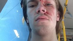 Man Charged Over Punching Kevin Rudd's Godson In Same Sex Marriage