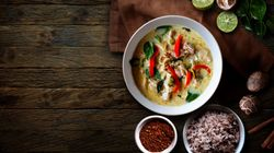 6 Easy Ways To Cool Down A Spicy