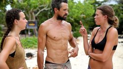 A Camp Romance And The Final 5: A Guide To Survivor's Finale