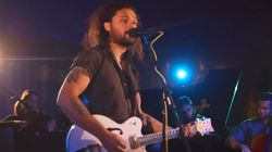 WATCH: Gang Of Youths Nail The Middle East's 'Blood' In Like A